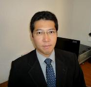 Toshiyuki Matsunaga