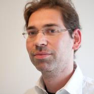 Casper D. Hulshof