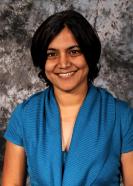 Harini Mittal