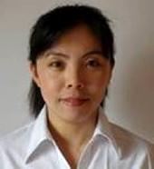 Zhijie Gao