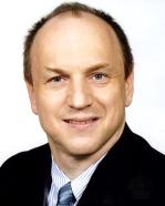 Robert Bogdan Staszewski