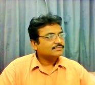 Subrata Kumar Majumder