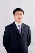 Hedong Sun