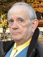 Jeremy  Ganz