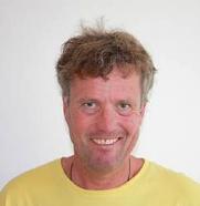 Thore Egeland