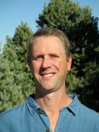 Chad T.  Hanson