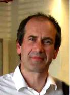 Loriano Ballarin