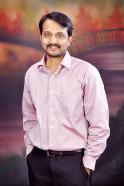 Shailesh Kumar Shivakumar