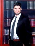 Erdal Kayacan