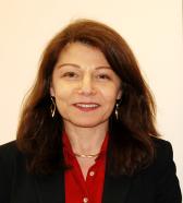 Rosa Matzkin