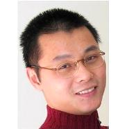 S. Kevin Zhou