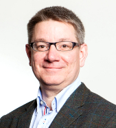 Michael Rappolt