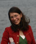 Bethany  Jorgensen