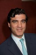 Jose Zamorano