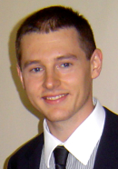 Vjekoslav Štrukil