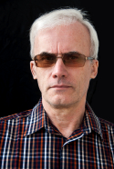 Vratislav Hurai