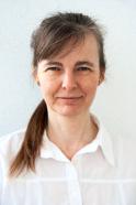 Monika Huraiová