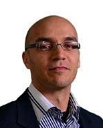 Mouhacine Benosman