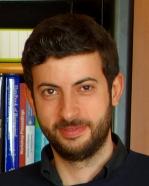 Fabrizio  Marozzo