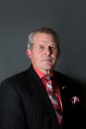 Charles Shepherd