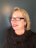 Charlotte  Håkansson