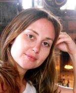 Ana Catarina Pinheiro