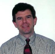 Stephen E. Jones