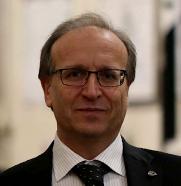 Marco Conti