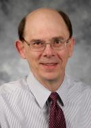 Charles H Lang