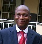 Leonard Onyiriuba