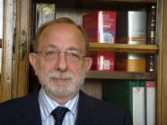 Guido Crisponi