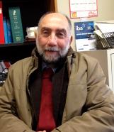 Giuseppe Palleschi
