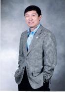 Yi Wei  Tang