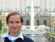 Alexander V. Nesterenko