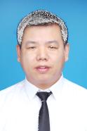 Xiao Jun Yang