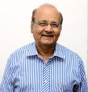 S.P. Singh