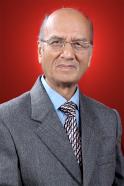 V.P. Gupta
