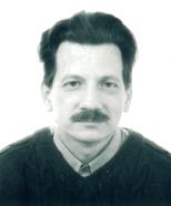 Alexey S. Matveev
