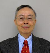 Chien-Ping Ko