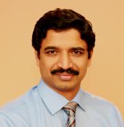 Rajesh Uthamanthil
