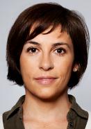 Luisa Lopes
