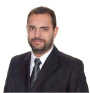 Francisco Vaz-Guimaraes