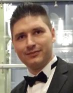 Alexandru Grumezescu