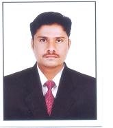 Santhosh Penta