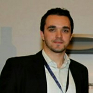 Simon Augustus
