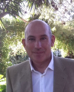 José A. Dobado