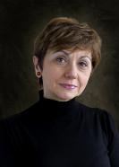 Suzana Sukovic