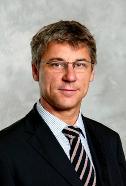 Florian Deisenhammer