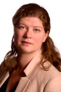 Charlotte E. Teunissen