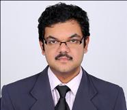 Nishanth Chemmangattuvalappil